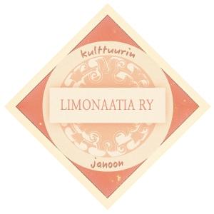 limonaatia_logo